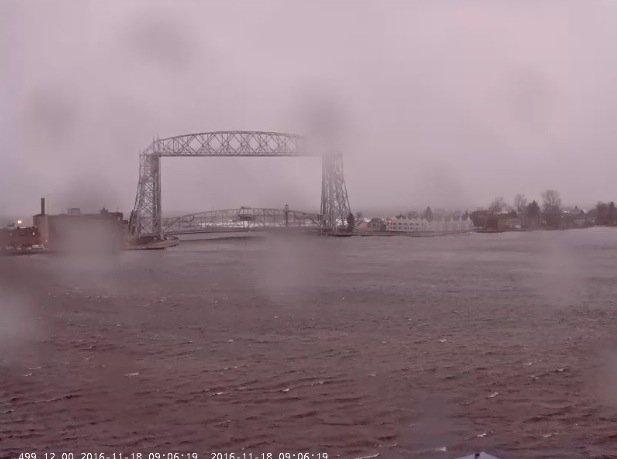 Lake Superior Webcams Lake Superior Magazine