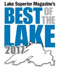 2017 Best of the Lake