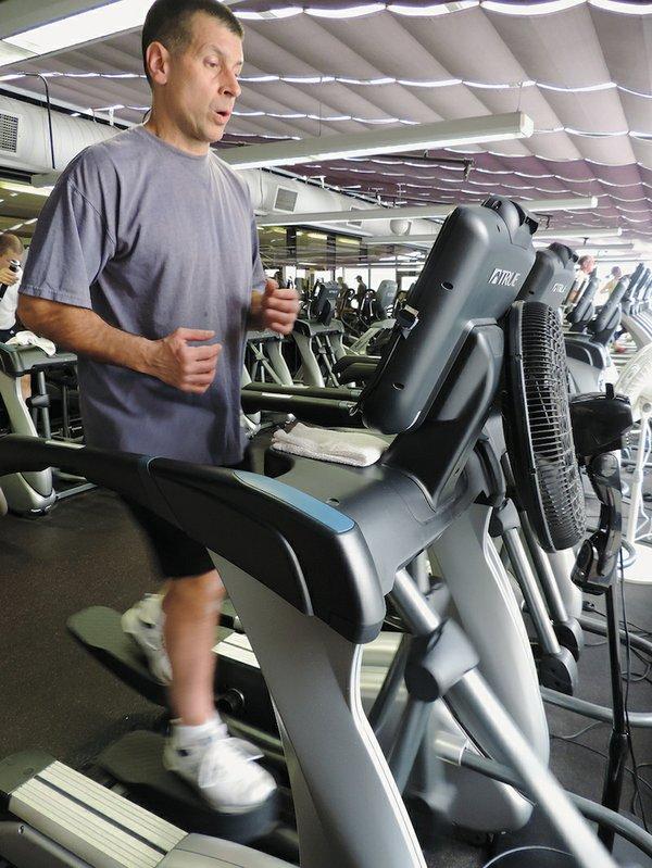 4 Expert Tips on Choosing the Right Fitness Center