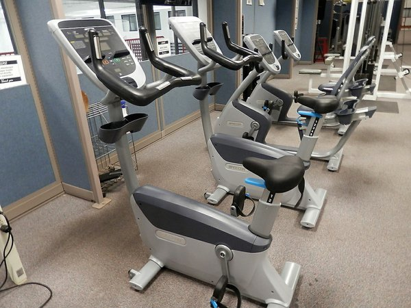 4 Expert Tips on Choosing the Right Fitness Center