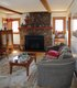 A Home with a History: Couple Finds Their Perfect Place in Washburn