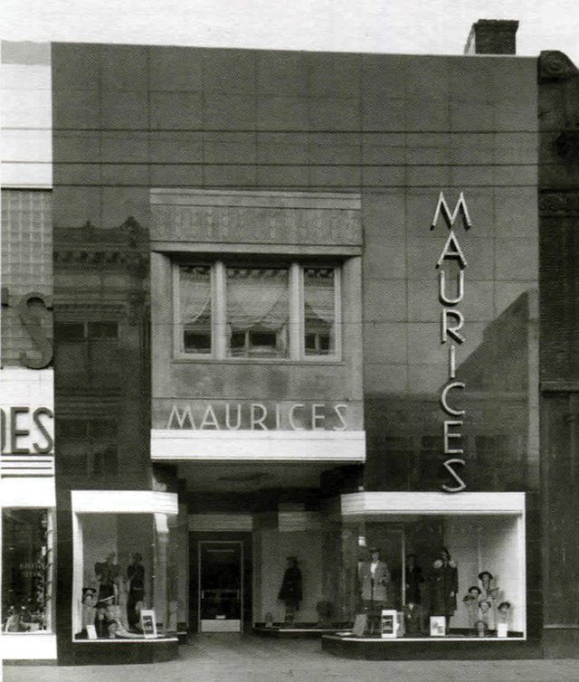 Maurices: Small Town Roots, Big Time Success