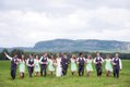 Pros Reveal How to Plan a Memorable Wedding