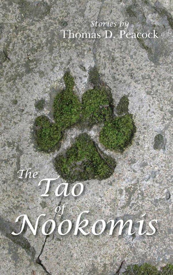 The Tao of Nookomis