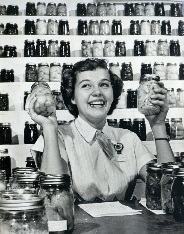 Beatrice Ojakangas