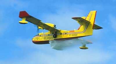 223fireplane