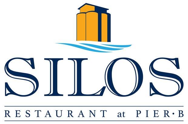 Silos Restaurant at Pier B Resort