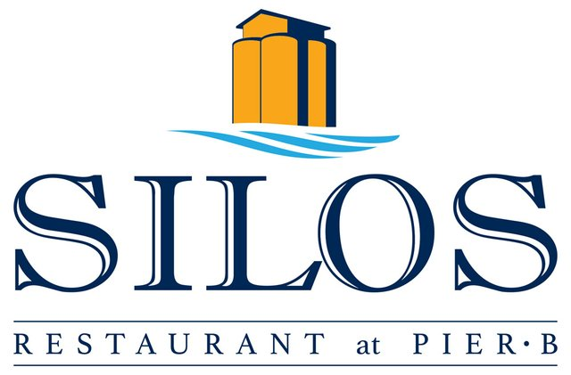 Silos Restaurant at Pier B Resort