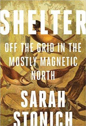 Shelter.300.jpg