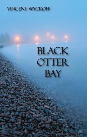 Black-Otter-CC.300.jpg