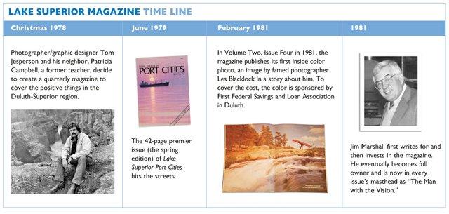 LSM-Timeline.1.jpg