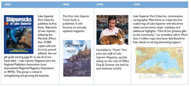 LSM-Timeline.3.jpg