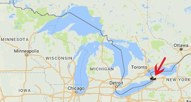 MAP111717.1240b.jpg