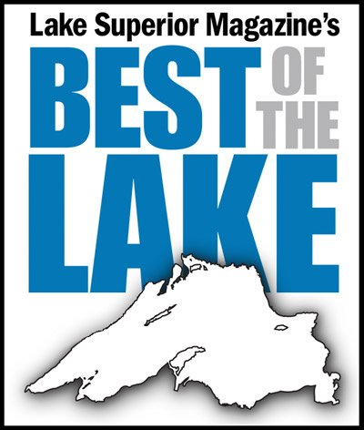 Generic Best-of-the-Lake Logo 400