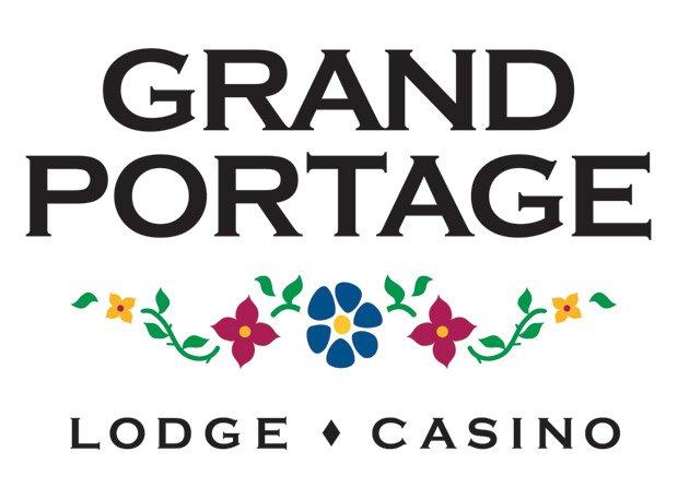 Grand Portage Lodge and Casino