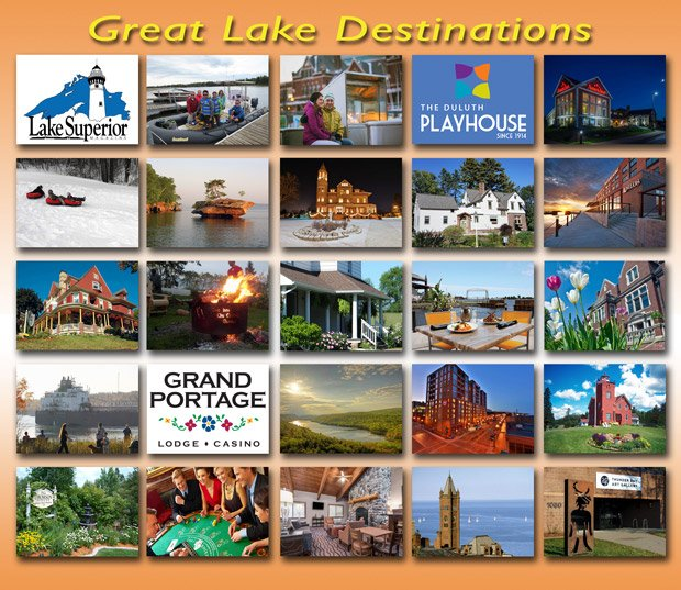 greatlakesdestinationshd1802.jpg