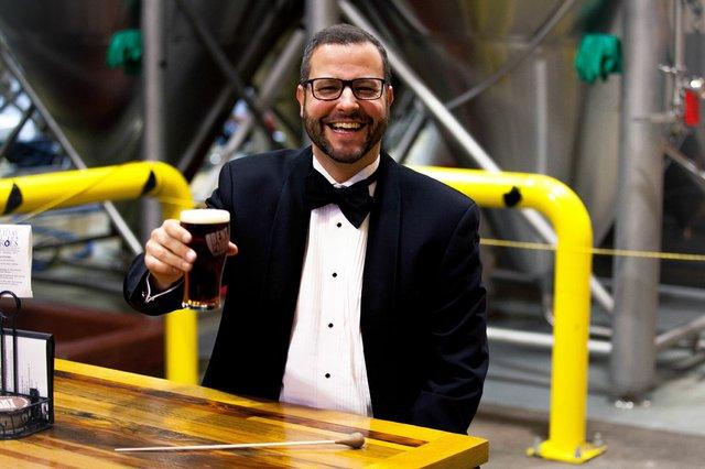 Dirk_Brewery-1.1240.jpg