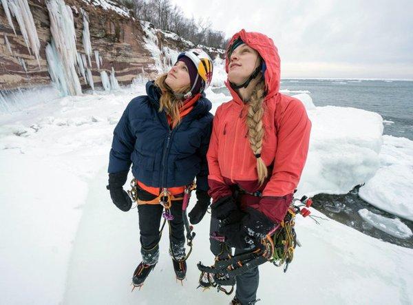 sasha-digiulian-ice-climbing.1240.jpg