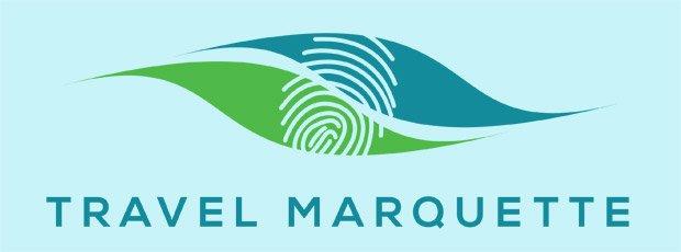 Travel Marquette Michigan