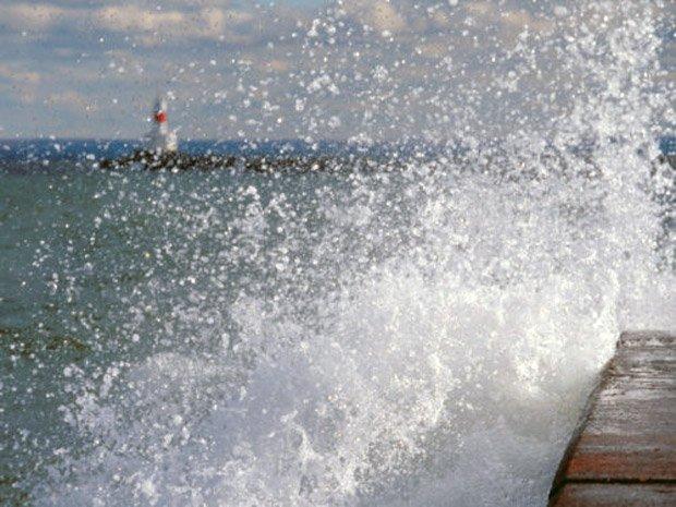 Travel Marquette Michigan – Lake Superior Speaks