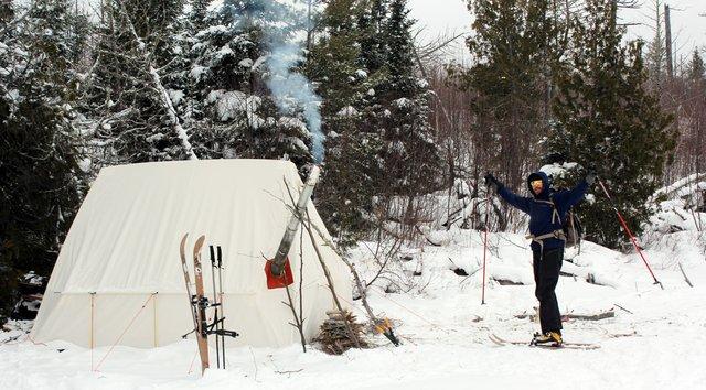 ATCTW030218.Camp.1240.jpg