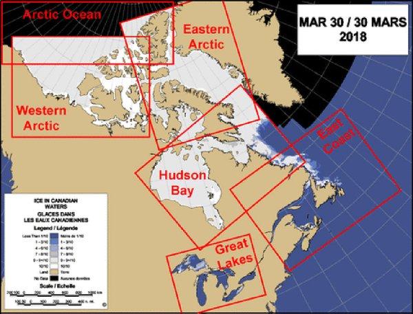 ALCTW.033018.Arctic.1240.jpg