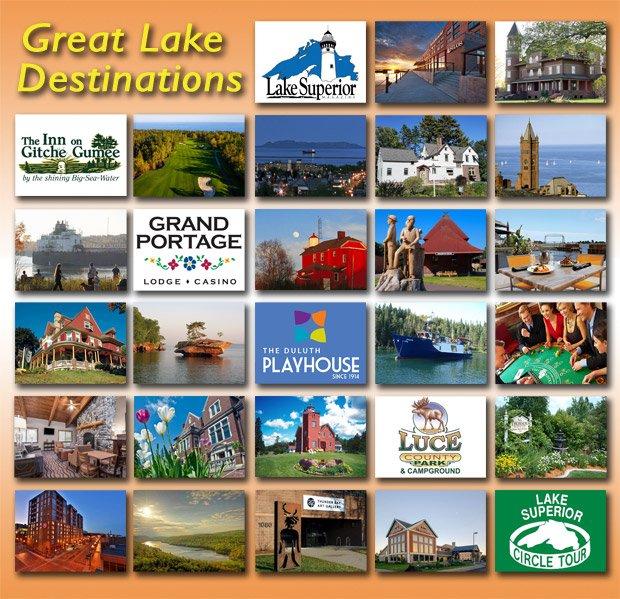 greatlakesdestinationshd1804.jpg