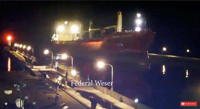 ATCTW.ship.1240.jpg