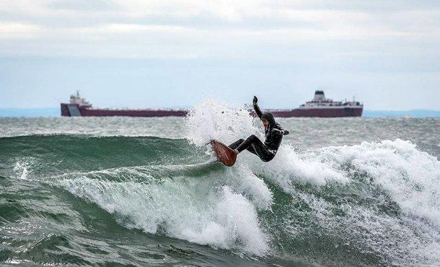 ATCTW.042015.surfing.1240.jpg
