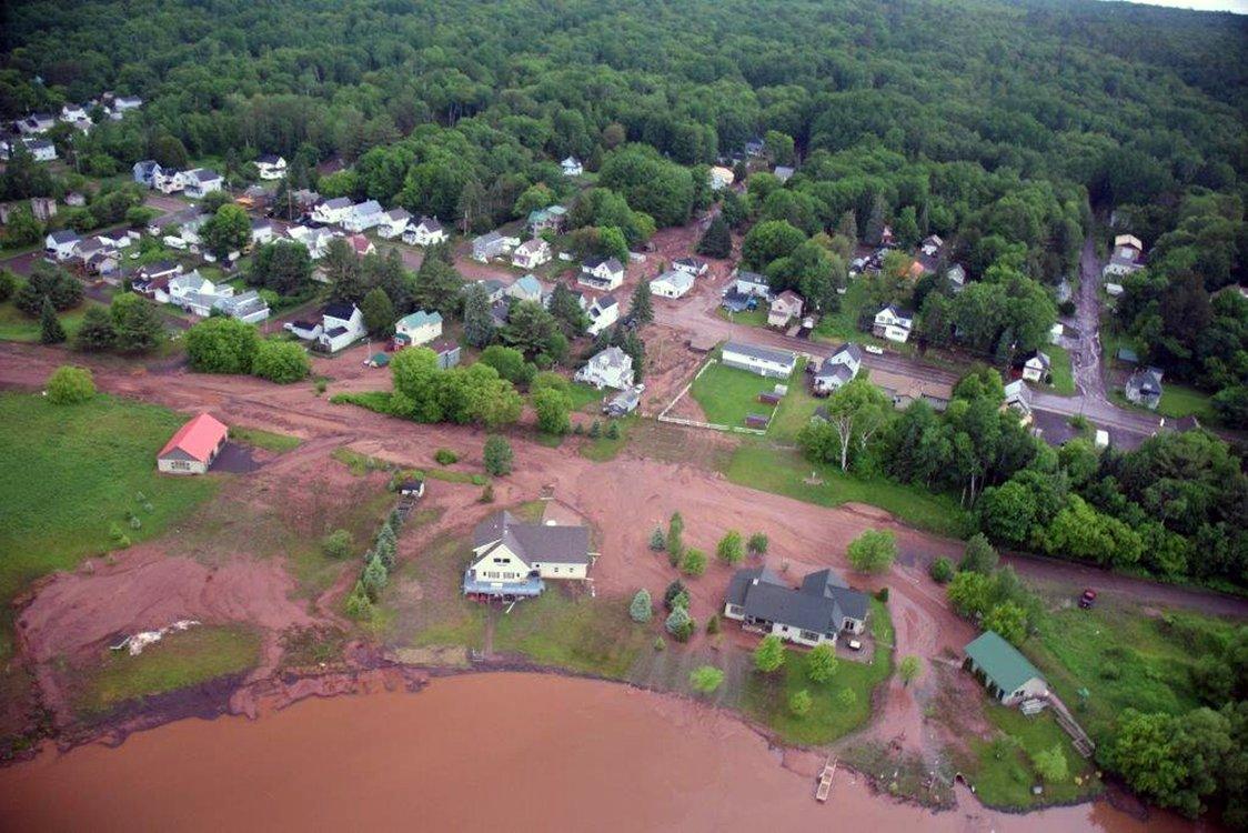 ATCTW062218.flood.1240