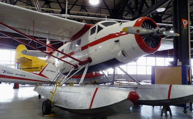 ATCTW062918.bushplane.1240.jpg