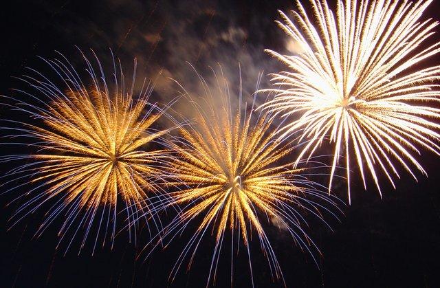 ATCTW062918.fireworks.1240.jpg