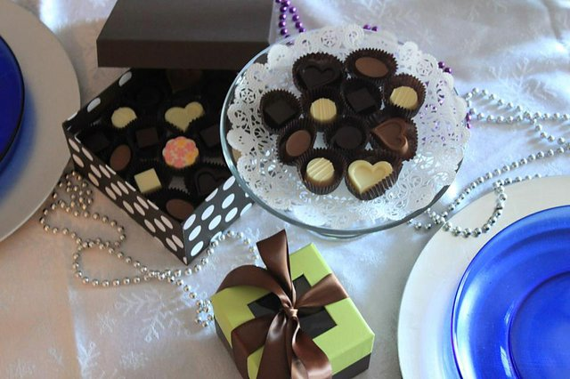 ATCTW062918.sweets.1240.jpg