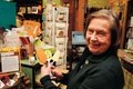 Rita Schluneger of Moosecellaneous Gifts