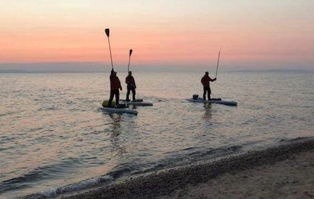 ATCTW071318.Paddleboarders.1240.jpg