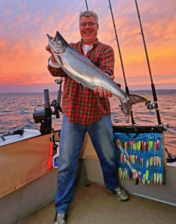 402fishing2.jpg