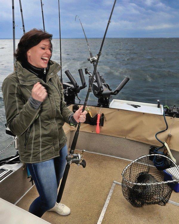402fishing3.jpg