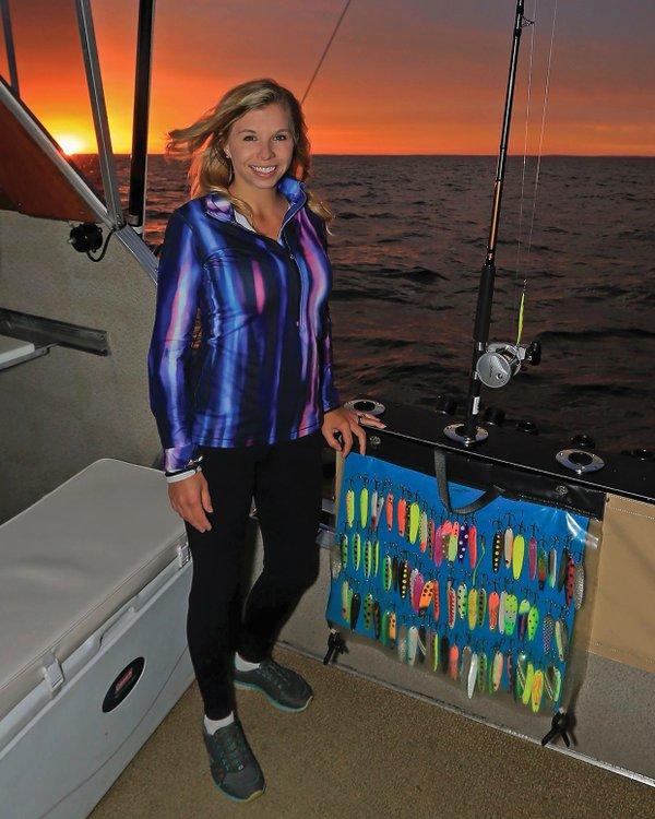 402fishing4.jpg