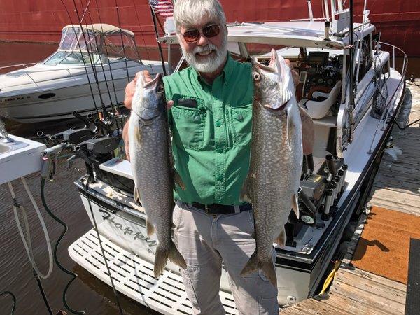 402fishing8.jpg