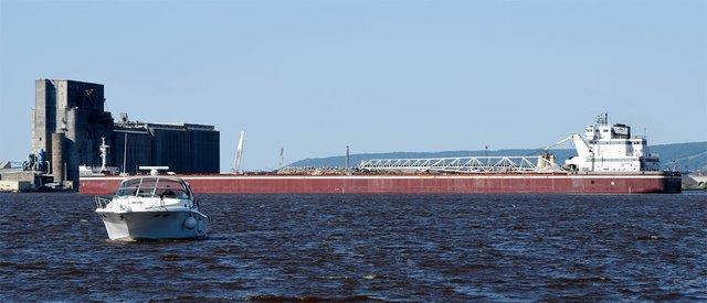 ATCTW072018.ship.1240.jpg