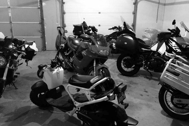 ATCTW072718.motorcyclehaven.1240.jpg
