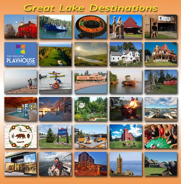 greatlakesdestinationshd1808.jpg