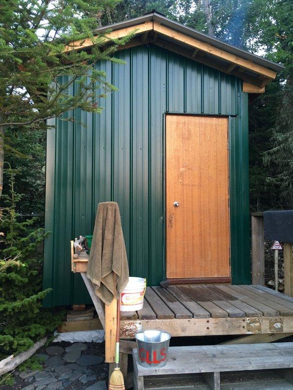 ATCTW081018.Sauna.1240.jpg