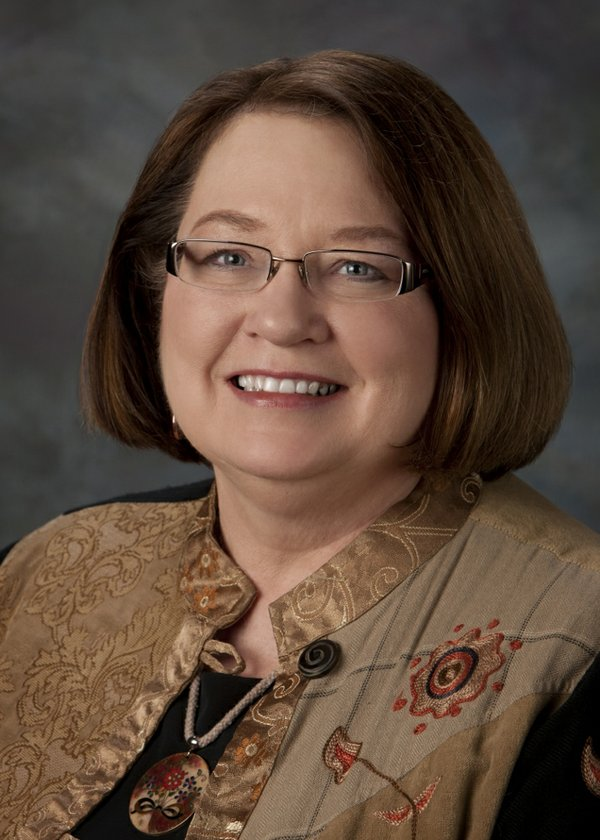 Cindy Hayden