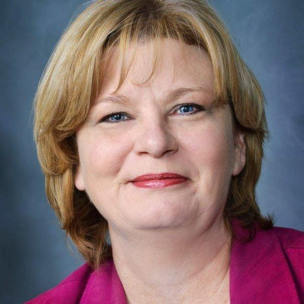 Beth Bily