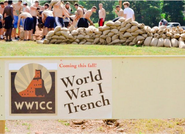 ATCTW091418.Trench.1240.jpeg