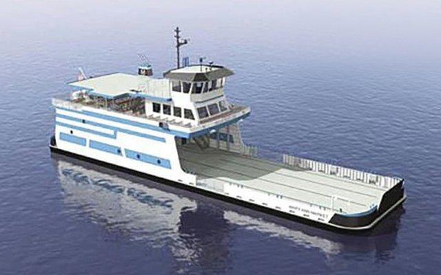 ATCTW092818.ferry.1240.jpg