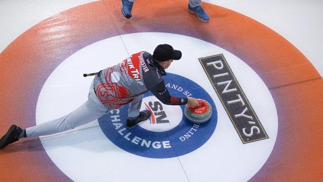 ATCTW110918.curling1.1240.jpg