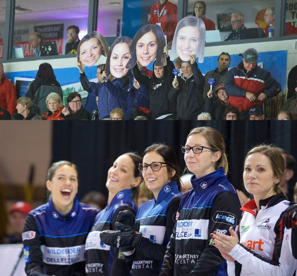 ATCTW110918.curlingside.1240.jpg