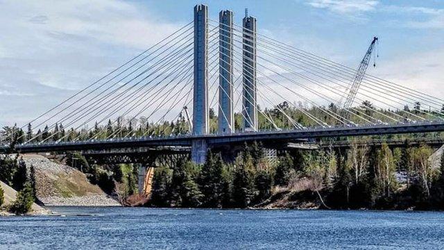 ATCTW113018.bridge.1240.jpg
